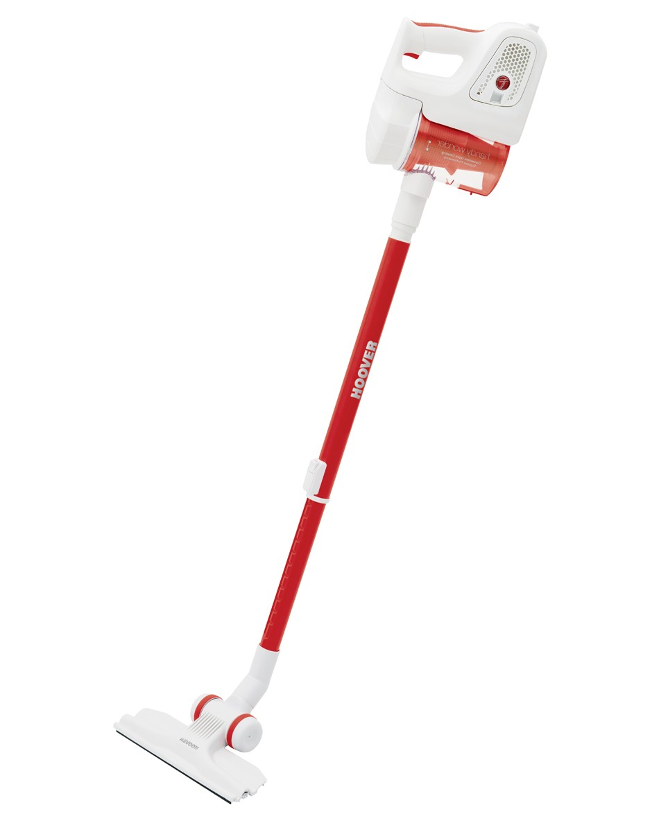 Hoover Handy Wonder Ld626 Reviews Productreview Com Au