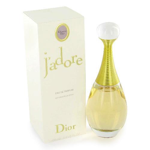 What Does J Adore Perfume Smell Like: Christian Dior J'adore Reviews