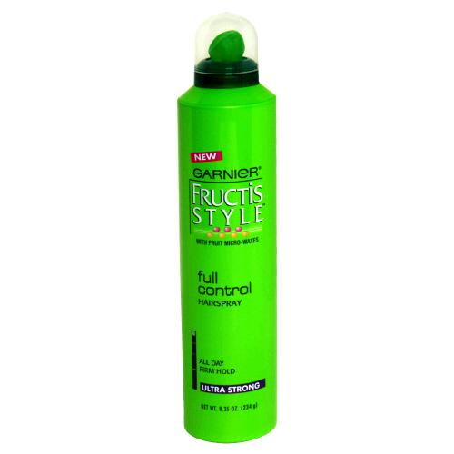 hairspray product - photo #22