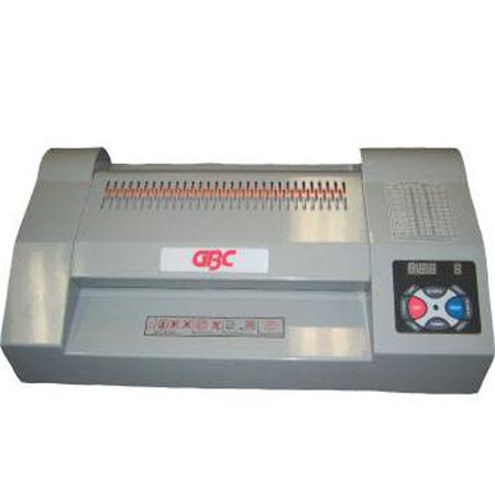 gbc docuseal 125 laminator manual get what you need rh get what you needb4q soup io gbc docuseal 125 laminator manual Ultima 65 Laminator Problems