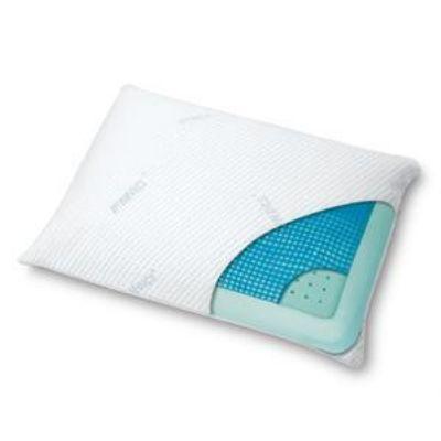 Homedics Pillow Rx Cool Gel Comfort Prx 250 Reviews