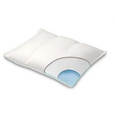 Homedics Pillow Rx Instant Comfort Prx 300 Reviews