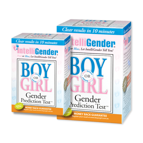 home sex determination kits in Guelph
