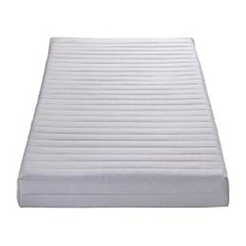 Ikea sultan fangebo reviews for Ikea sheets review