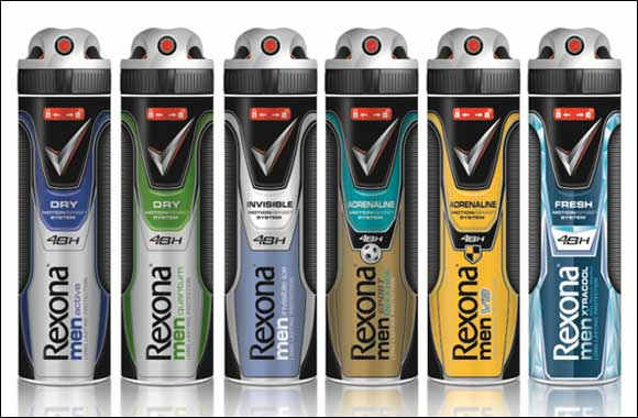 rexona for men deodorant reviews   productreview   au