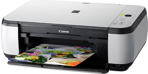 Canon Pixma Mp250 270 Reviews Productreview Com Au