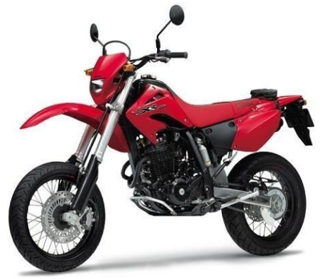 honda xr400m reviews. Black Bedroom Furniture Sets. Home Design Ideas