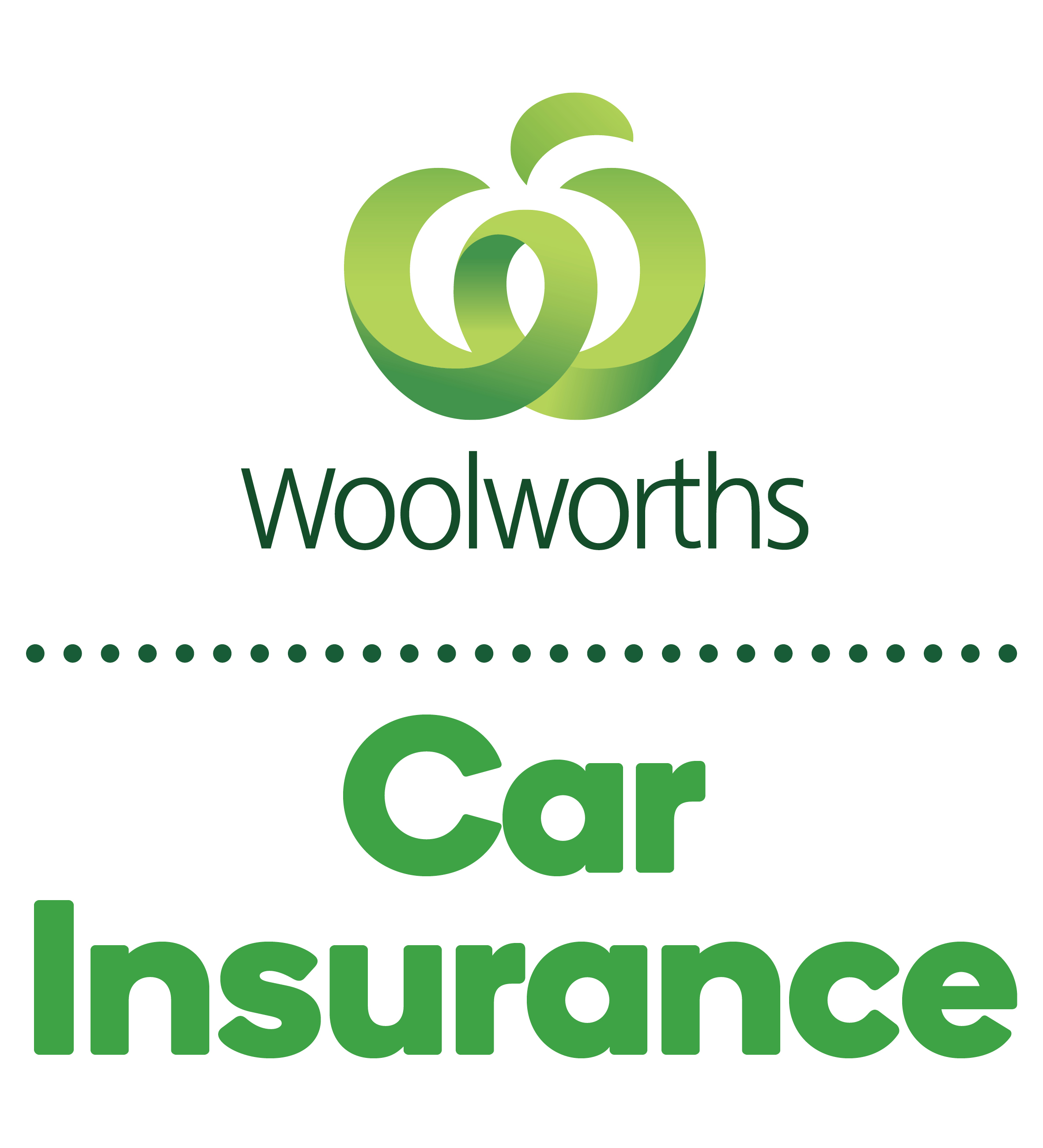 Woolworths Car Insurance Offer