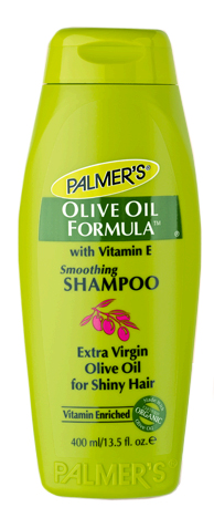 Palmers olive oil conditioner review