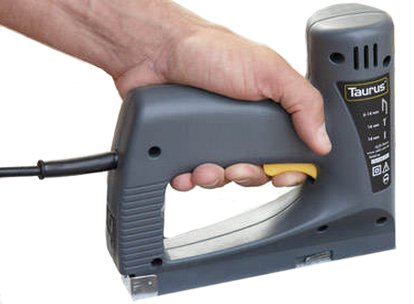 Download free power craft tools aldi filecloudvegas for Who makes power craft tools