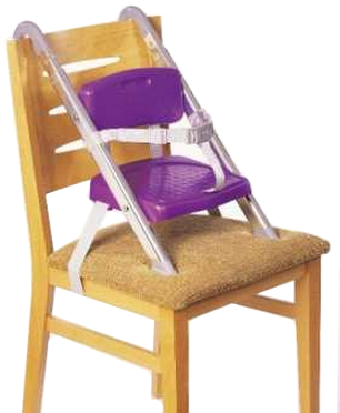 Litaf Hang N Seat Reviews Productreview Com Au