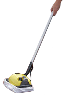 Lumina aldi steam mop reviews for Aldi gardening tools 2015