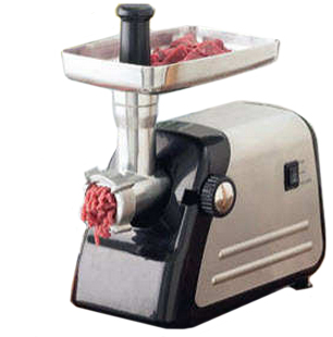 Lumina aldi meat grinder reviews for Aldi gardening tools 2015