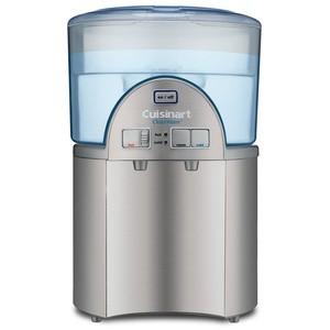 Countertop Water Filter Reviews : Cuisinart CleanWater CounterTop Reviews - ProductReview.com.au