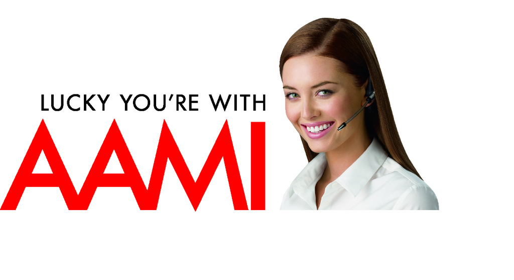 Aami Car Insurance Quote