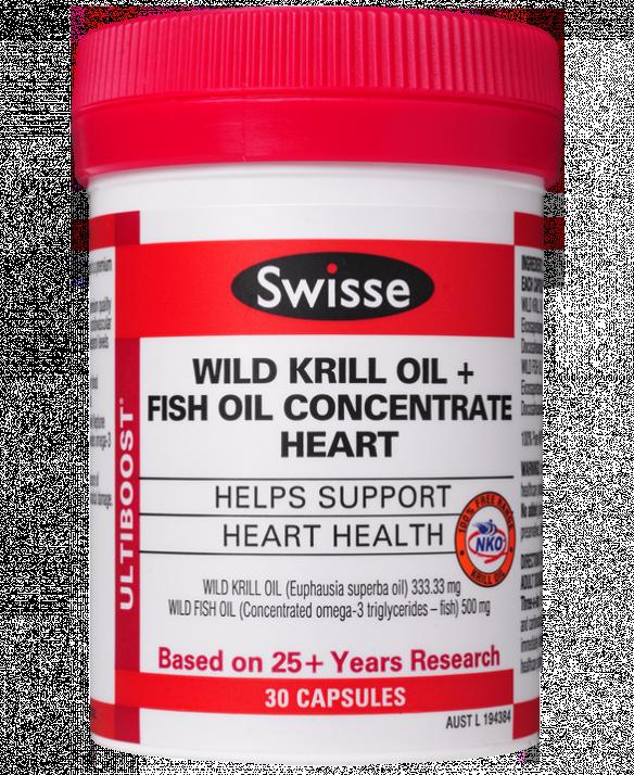 Fish oil fish oil heart for Fish oil for heart