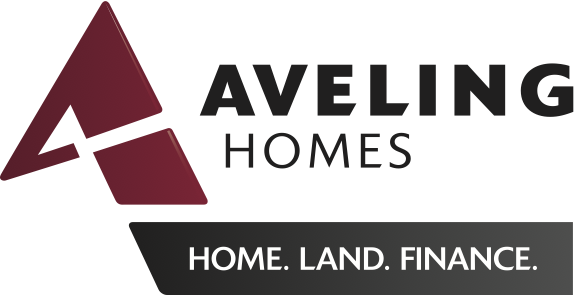 Aveling homes questions answers for Questions for home builders