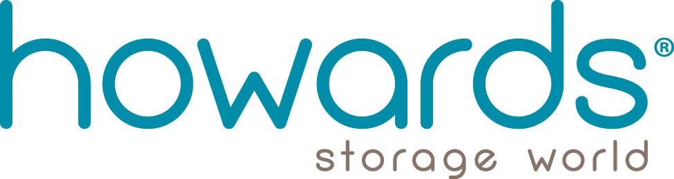 Howards storage world reviews - Howards storage ...