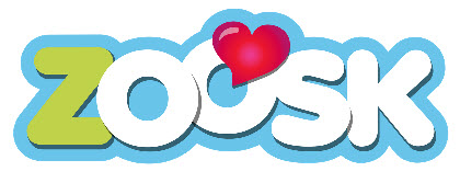 Is zoosk a good dating site