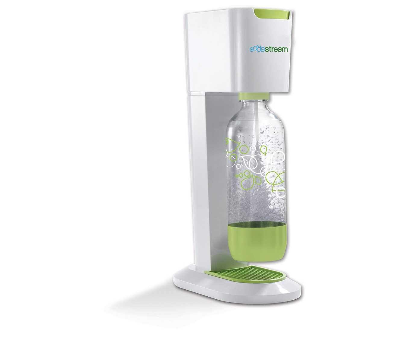 Sodastream   Sodastream Fridges & Freezers   David JonesSame Day Click & Collect· Shop Luxury Brands Now· AfterPay Available· Easy Returns.