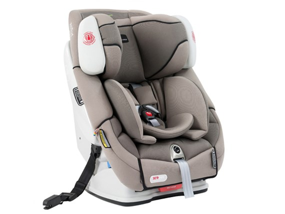 britax safe n sound platinum pro sict reviews. Black Bedroom Furniture Sets. Home Design Ideas