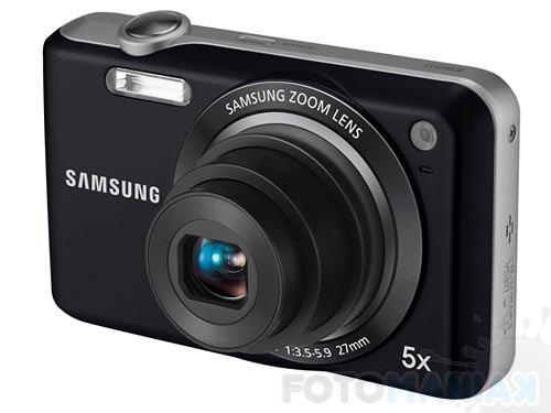 Samsung Es65 Reviews Productreview Com Au
