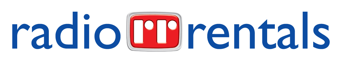 Image result for radio rentals