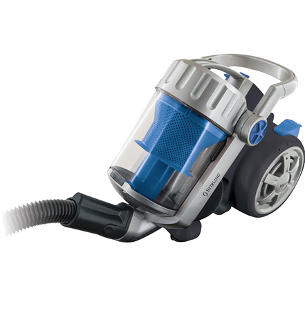Stirling Aldi Multi Cyclonic Vacuum Cleaner Reviews