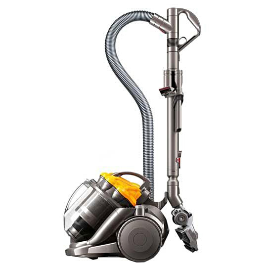 dyson dc29 multi floor reviews