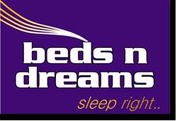beds n dreams reviews