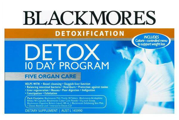 blackmores financial Blackmores is australia's leading natural health brand our quality range of vitamin, minerals, herbal and nutritional supplements, and continued support of the community and environment, are among the many reasons blackmores is the most trusted name in natural health.