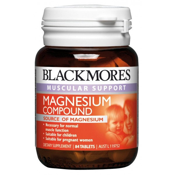 blackmores financial Free essay: 1 executive summary blackmores ltd is one of the leading contenders in the health care sector the company specialises in a range of products.