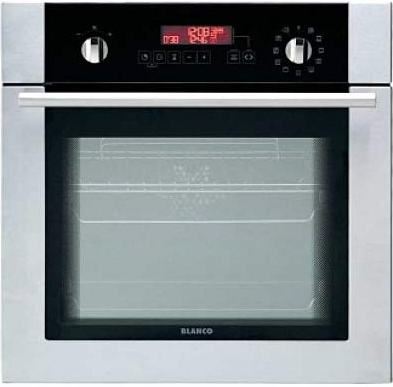 Microwave electric drawer cooktop