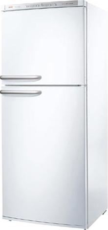 Rele de freezer