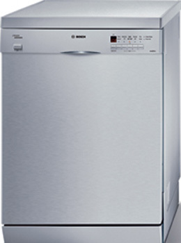 Home Warranty Insurance For Appliances