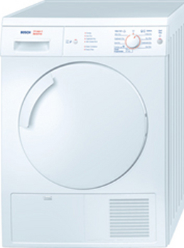 bosch maxx 6 sensitive dryer manual sminkebord med speil og lys. Black Bedroom Furniture Sets. Home Design Ideas