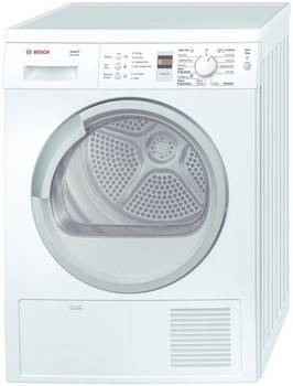 Bosch maxx 6 sensitive