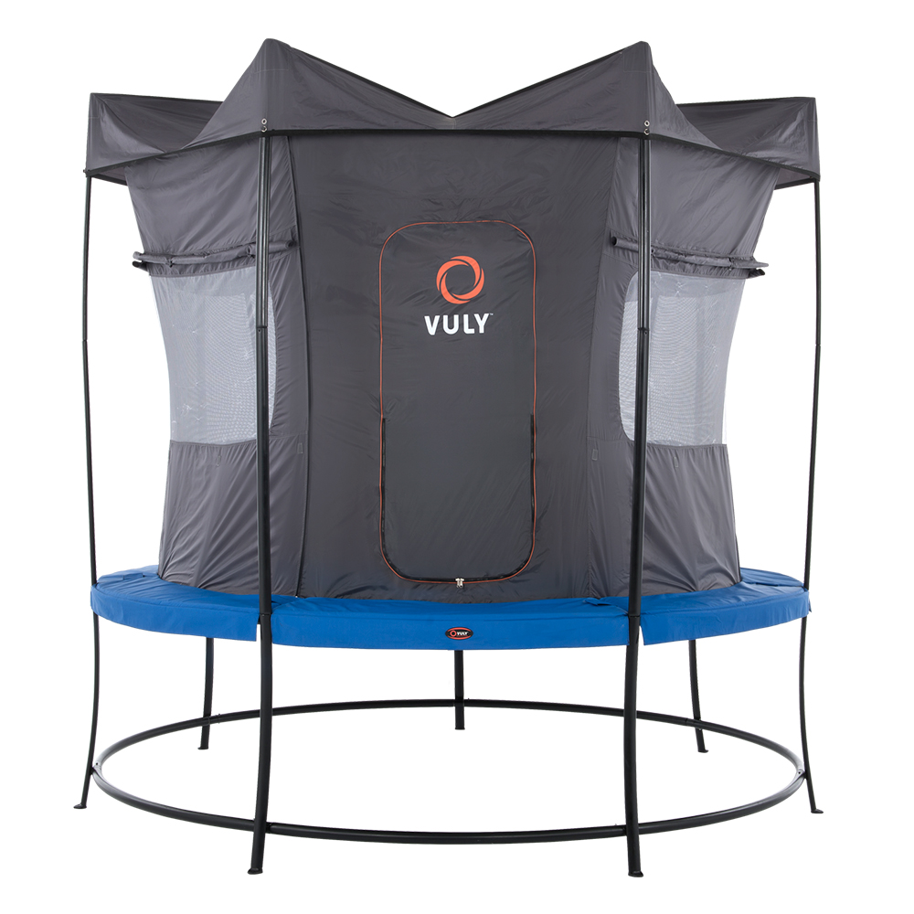 Vuly 2 With Tent Reviews