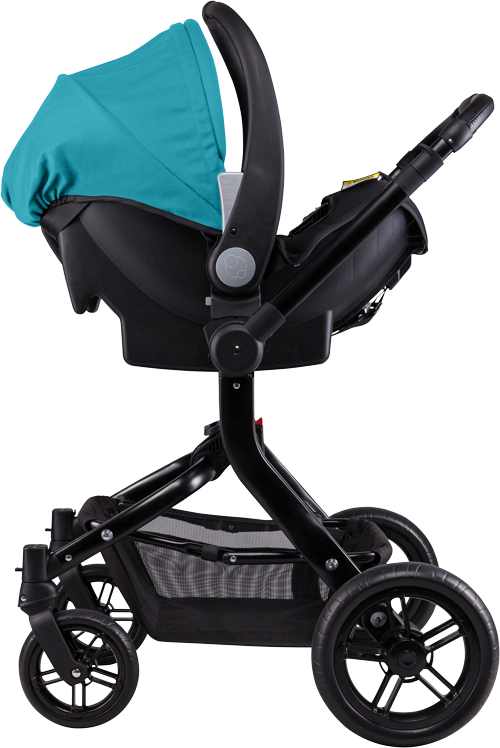 Infasecure Arlo Stroller Reviews Productreview Com Au