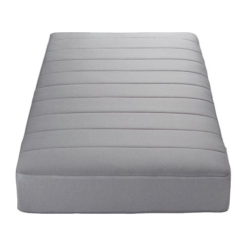 "Discount Spring-Ease Extra Firm Support Innerspring Mattress Size: 36"" X 76"" X 6"", Additional Features: Firm"