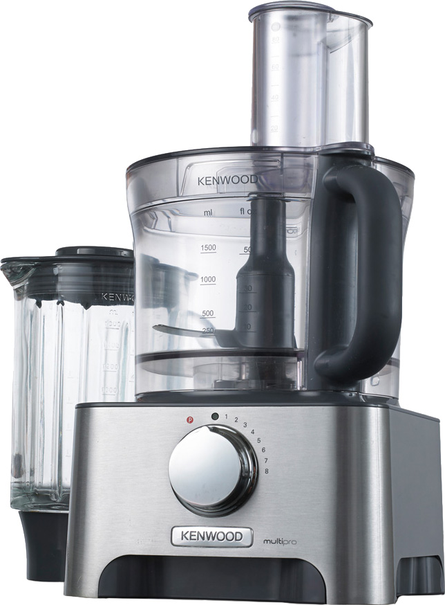 john lewis magimix 4200 food processor