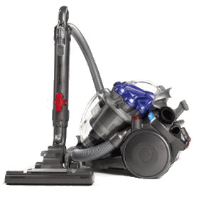 Dyson Dc20 Reviews Productreview Com Au