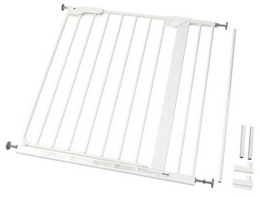 Ikea Patrull Fast Safety Gate Reviews ~ Ikea Patrull Smidig Reviews  ProductReview com au