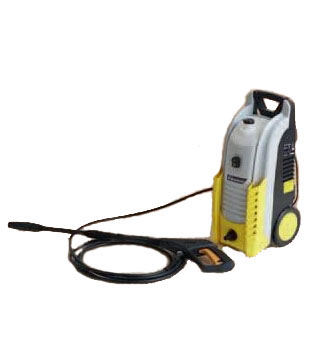 Taurus aldi high pressure cleaner reviews for Aldi gardening tools 2015