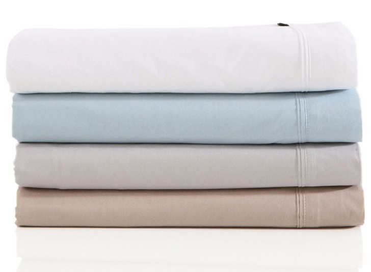 Dri Glo Australian Cotton Sheet Sets Reviews