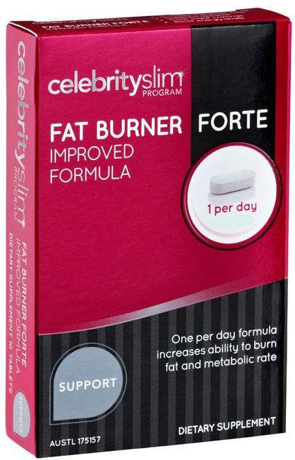 20 Fastest Fat Burners Ever! - Health