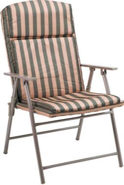Avalon arm chair chairs store balanced body