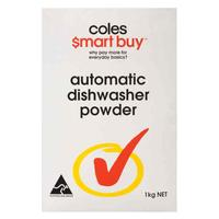 Coles Travel Insurance Review