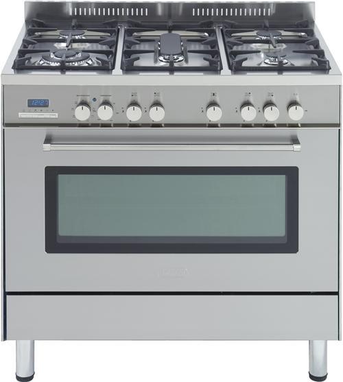 Delonghi ovens