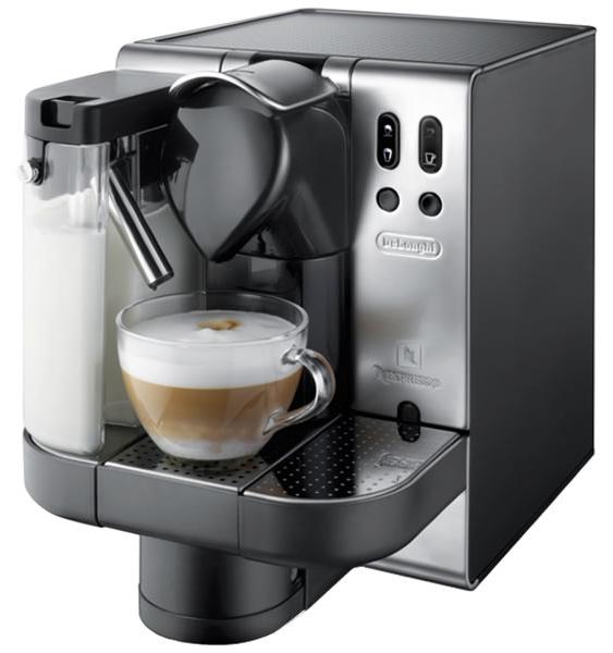 delonghi nespresso lattissima en680m reviews. Black Bedroom Furniture Sets. Home Design Ideas